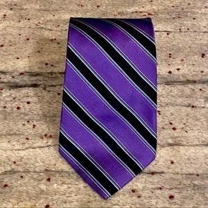 Men's Necktie - U.S. Polo Assn.
